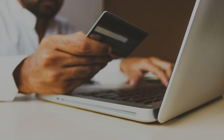 Payment Methods For Medical Procedures