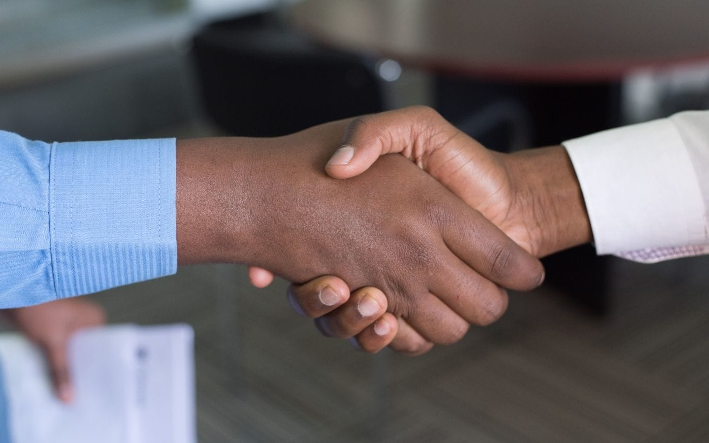 MediFin and Mediclinic Collaborate